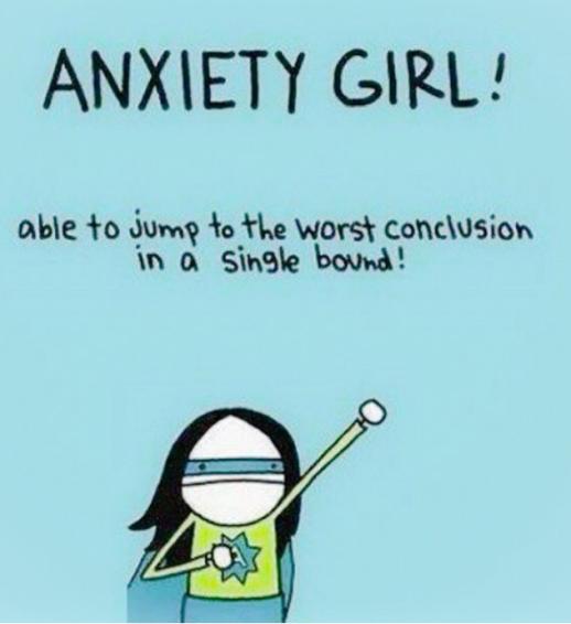 anxiety-girl-1